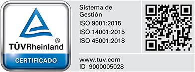 Sirsa-ISO
